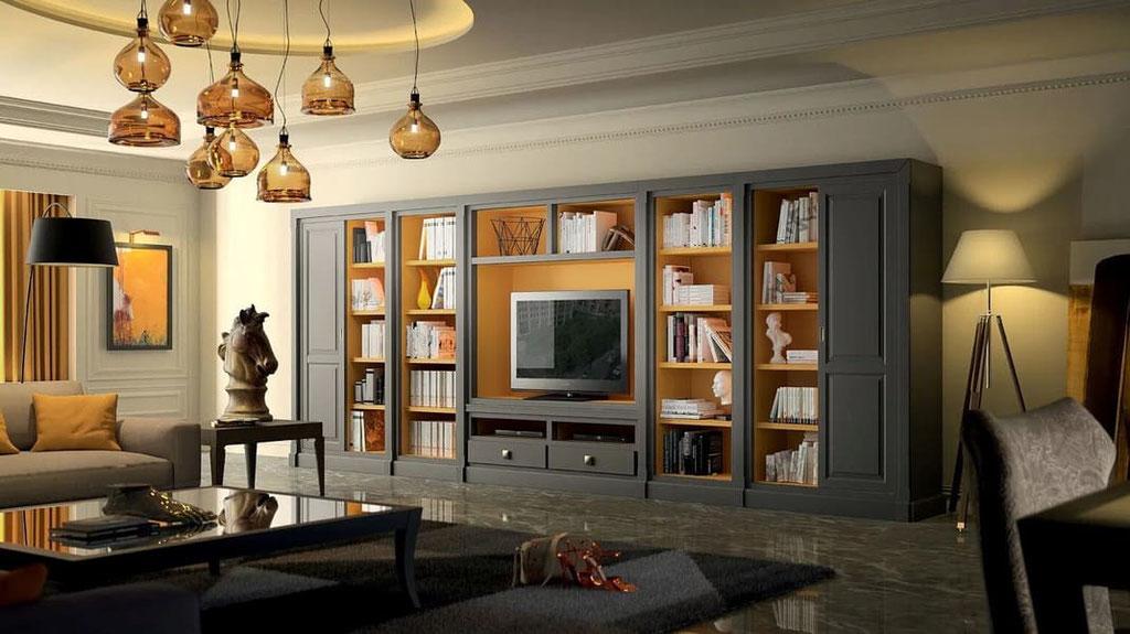 muebles de salon 59