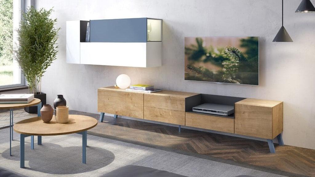 muebles de salon modernos 64