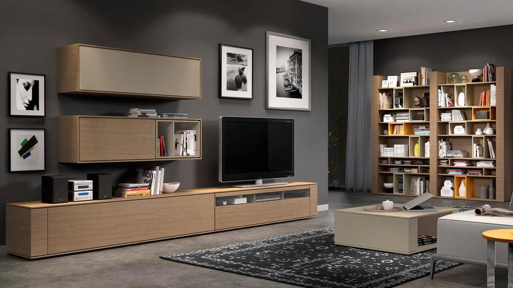 muebles de salón 51