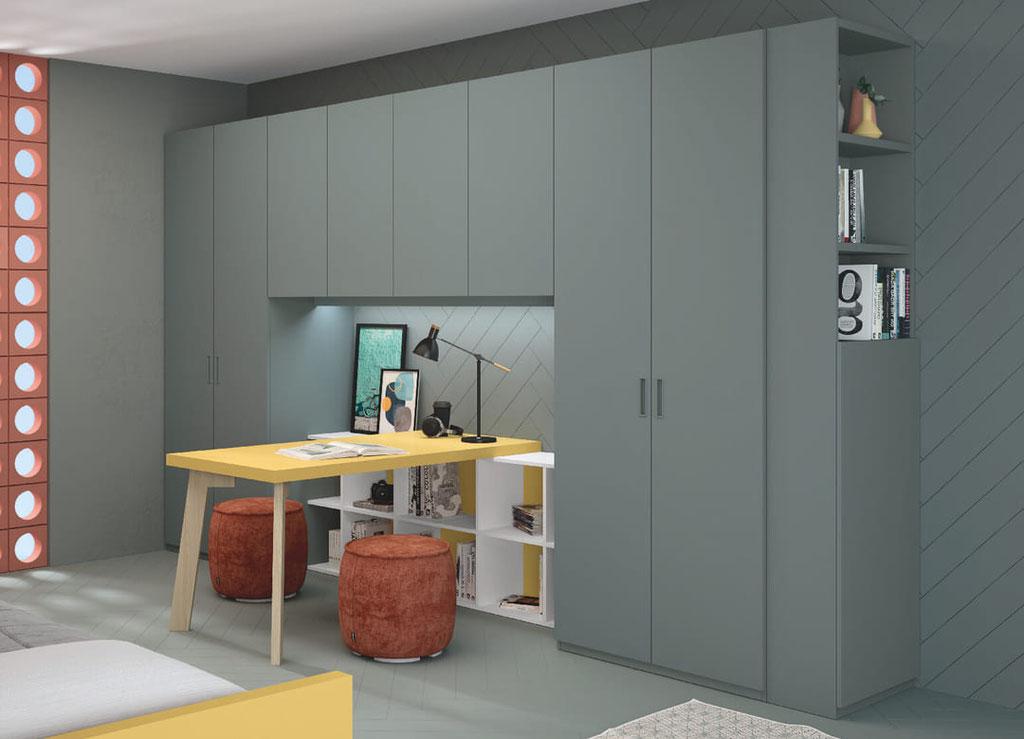 tienda-muebles-oficina-armarios-taburete-mesa-escritorio-barcelona-64
