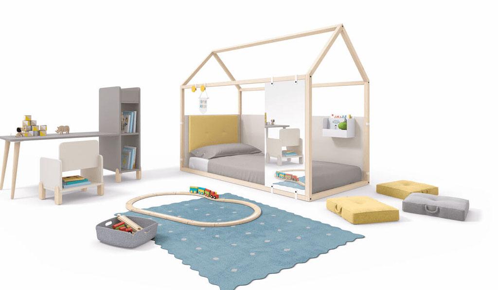 tienda-cama-casa-barcelona 54
