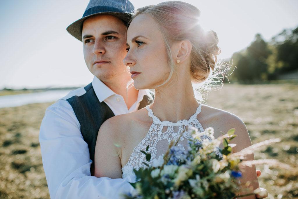 Hochzeit Saloppe Dresden