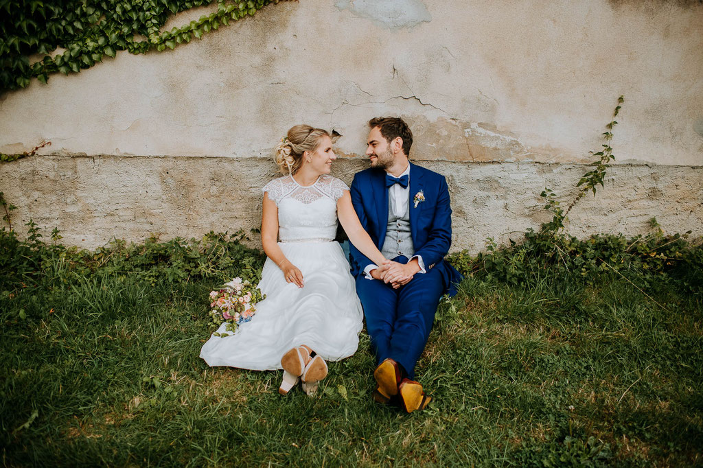 Hochzeitsfotograf Dresden - Julius Kost
