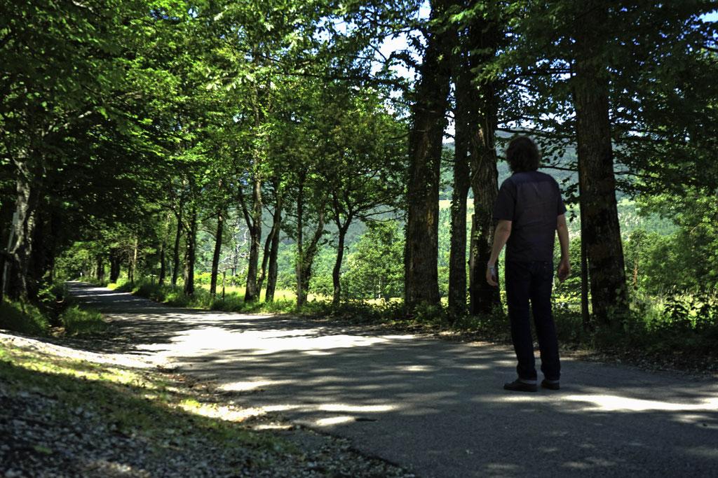 Michael Charles of Tankus the Henge ponders the road ahead.