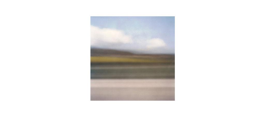 A7, Feld, 2005