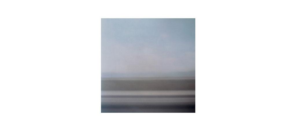 A5 Himmel, 2003