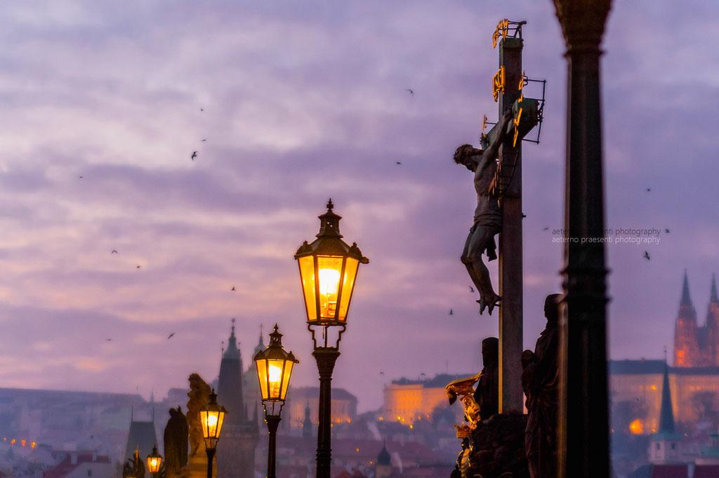 Prague, Rép. Tchèque