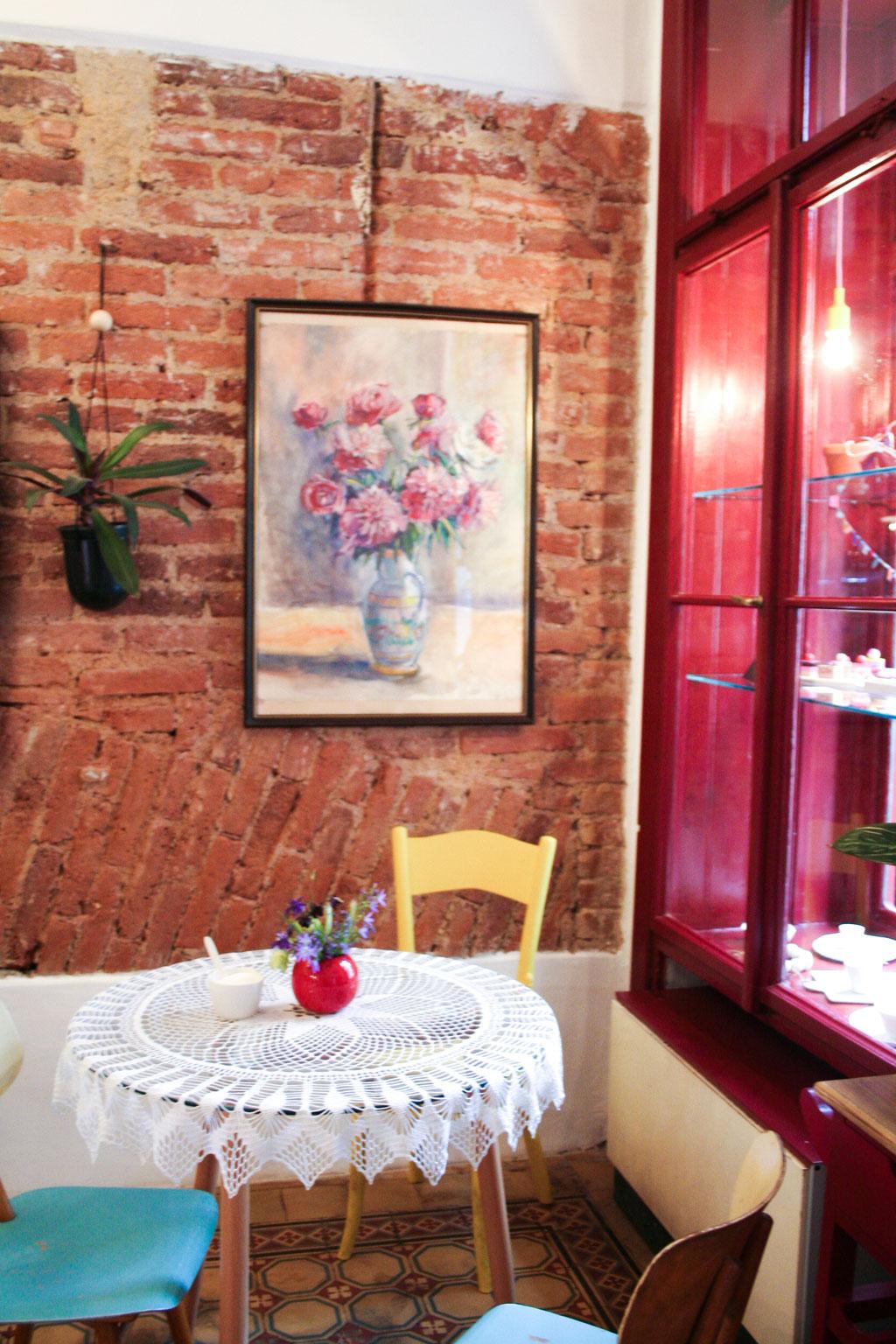 by Carmen Modeblog Wochenende in Prag Bloggertipps
