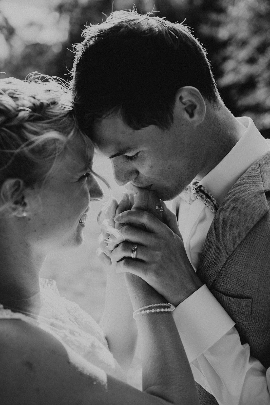 trouwfotografie-assen-drenthe-bruiloft