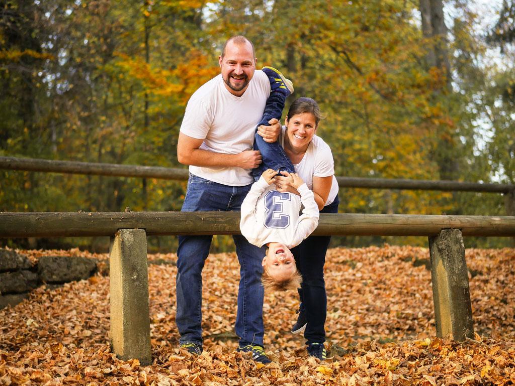 Annette Hofmann Fotografie-Familienfotograf-Pegnitz-fraenkische Schweiz-Portraitbilder-Premiumbilder-Familienfotos-Kinderbilder-Bayreuth-Fotostudio-Nuernberg-Familienbilder