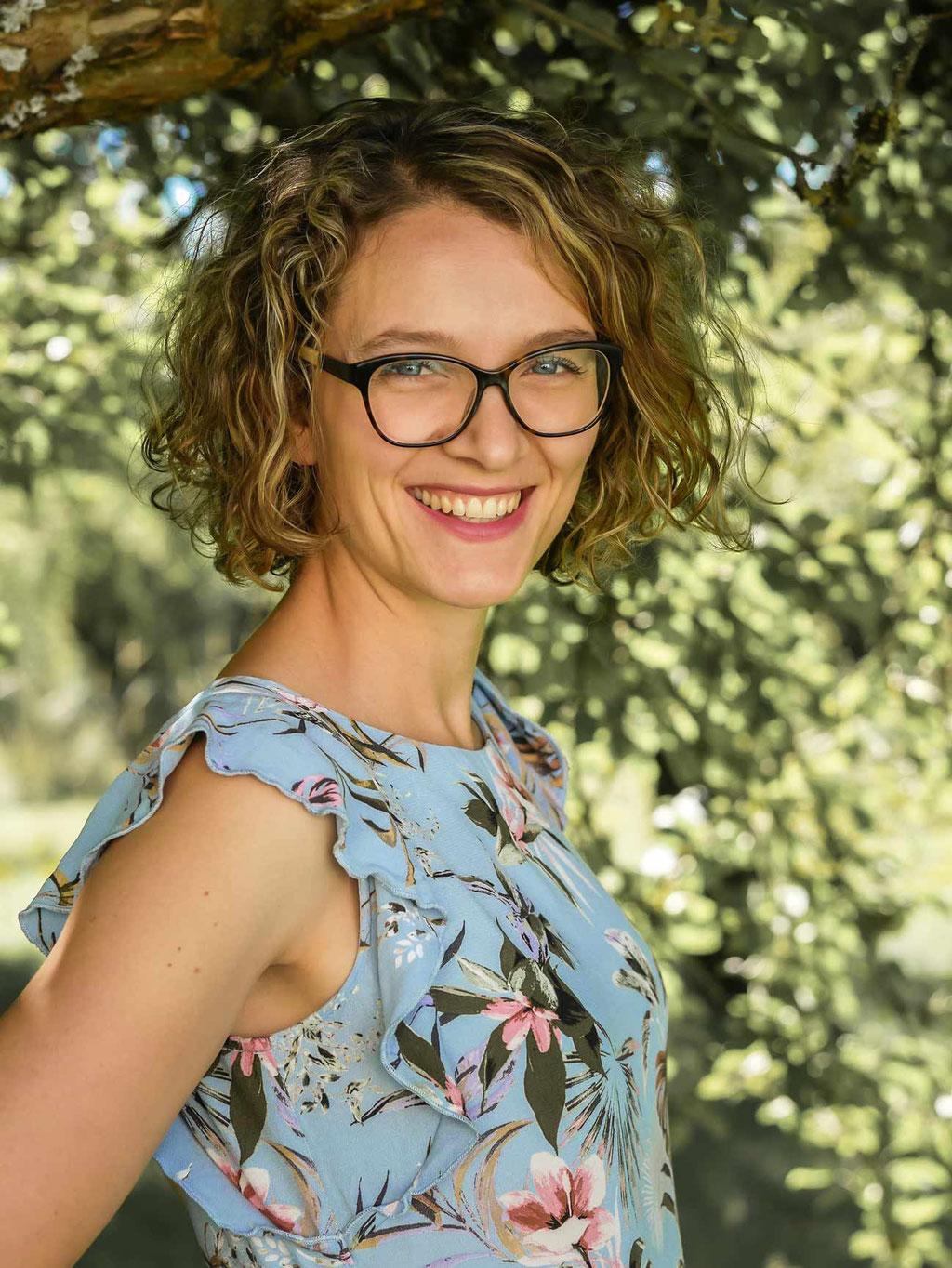 Annette Hofmann Fotografie-Familienfotografin-Pegnitz-fraenkische Schweiz-Portraitbilder-Premiumbilder-natuerliche Portraits
