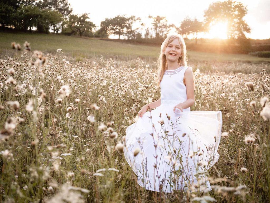 Annette Hofmann Fotografie-Familienfotografin-Pegnitz-fraenkische Schweiz-Portraitbilder-Premiumbilder-Familienfotos