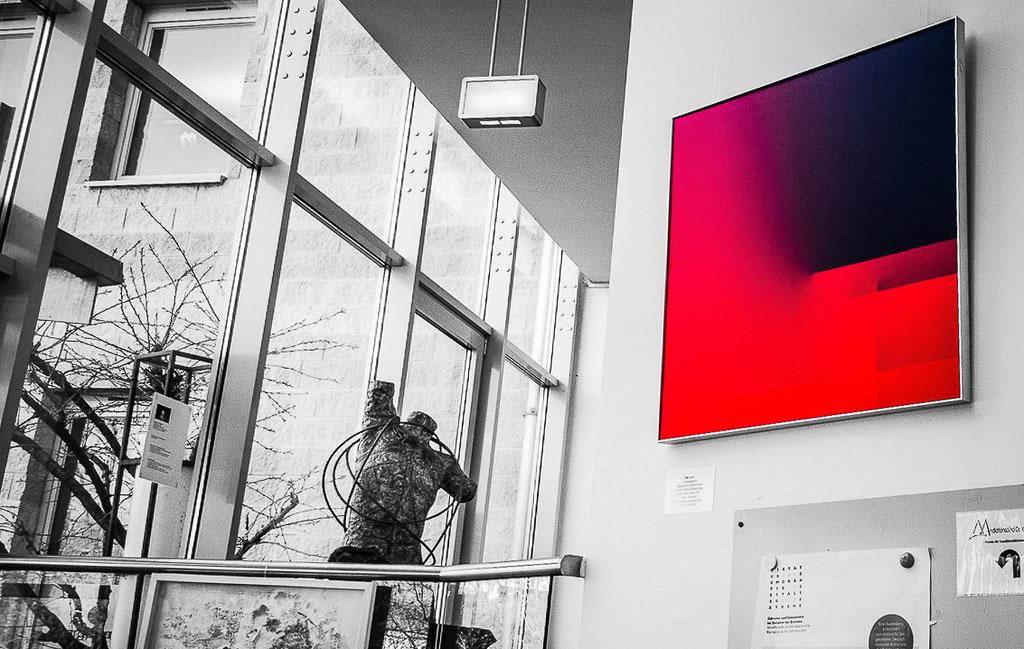 Ausstellung Osnabrück 5