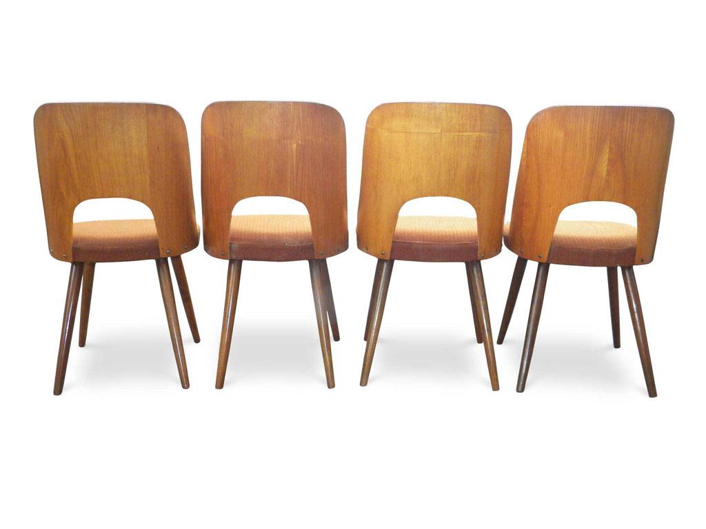 Da tavolo idee lampade for Comprare sedie economiche online