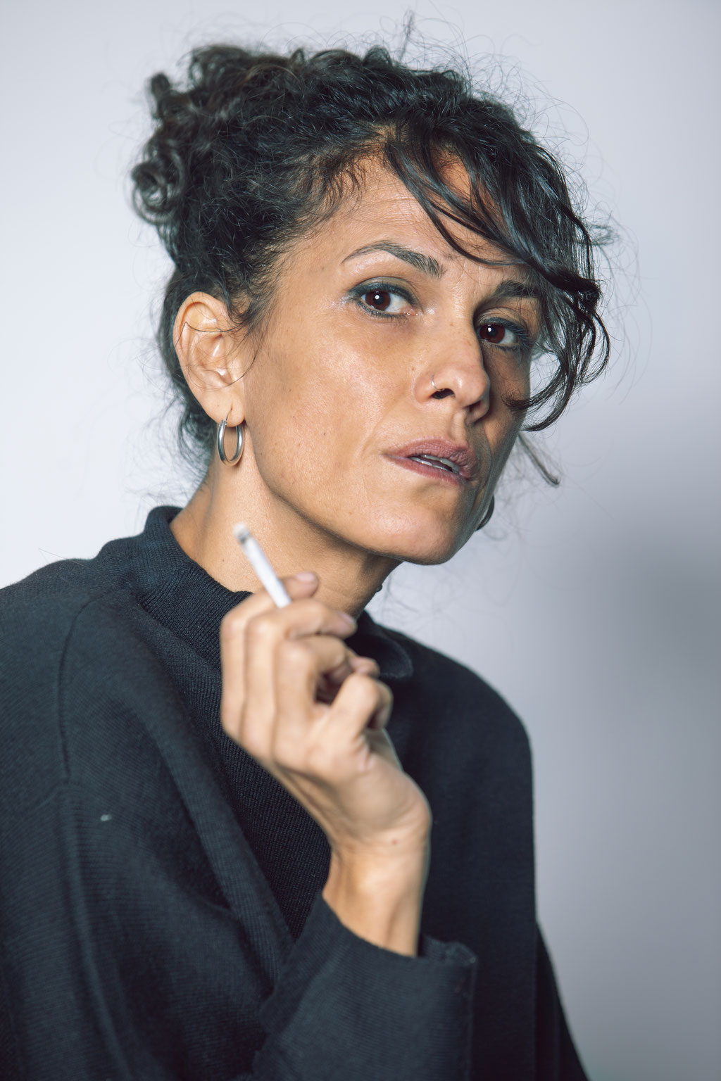 Mavi Garcia