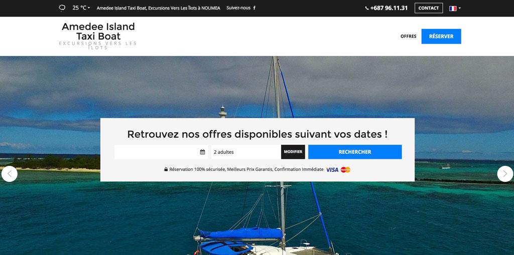 www.amedee-taxiboat.com/