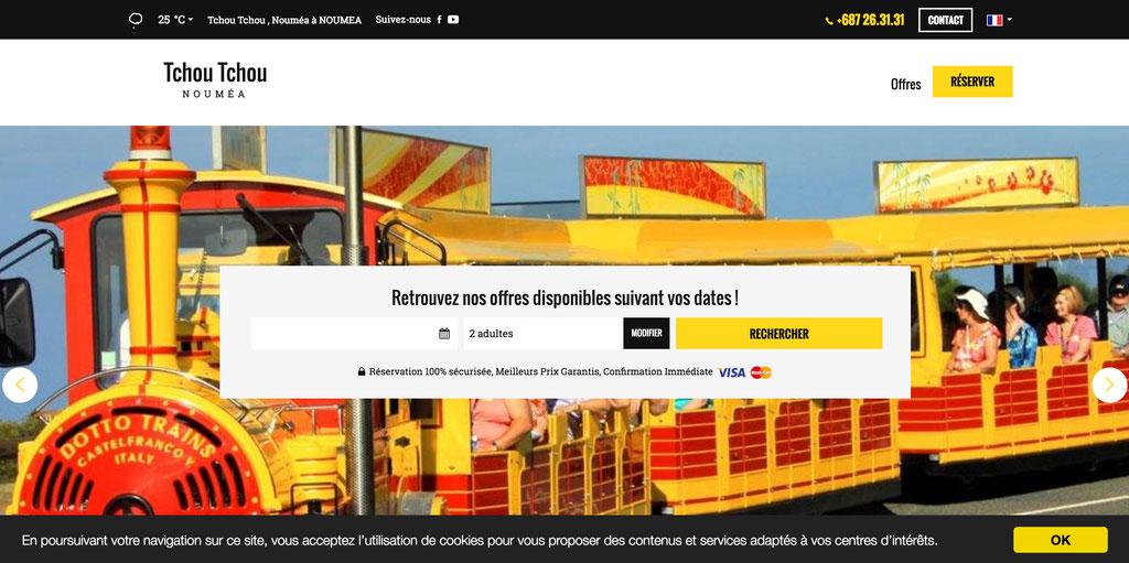 www.tchoutchou-noumea.com/