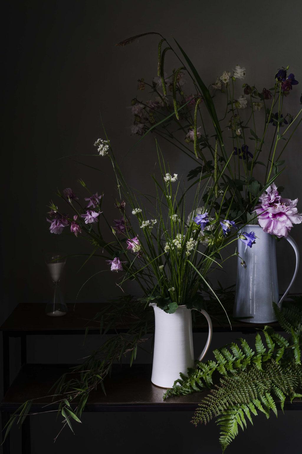 Blütentage