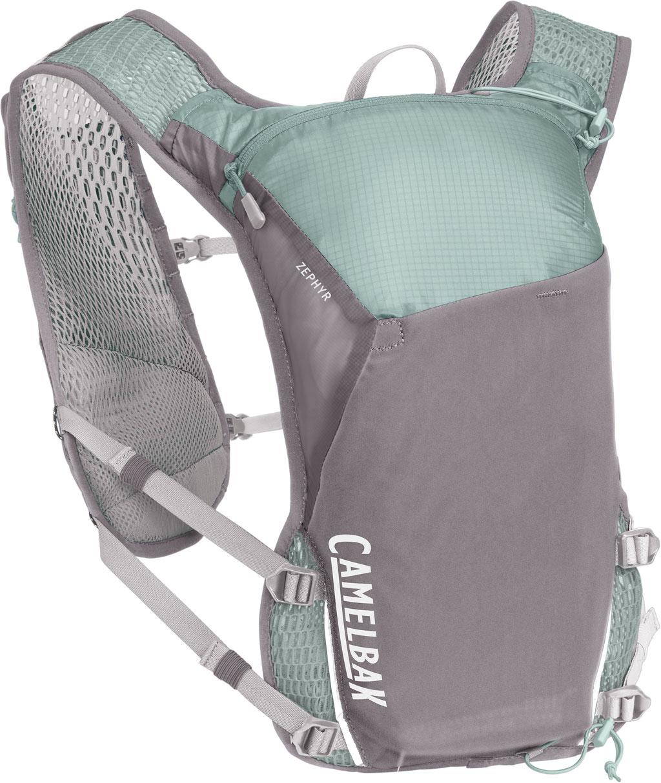 CamelBak® ZephyrTM Vest - Damen