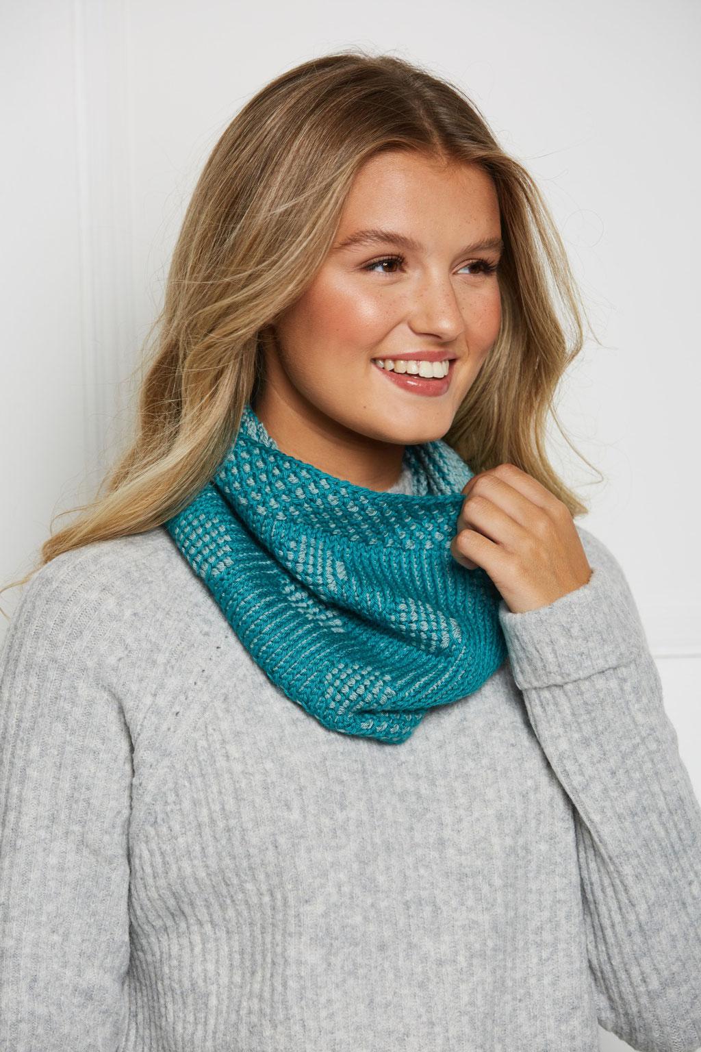Foto: Crochet Now