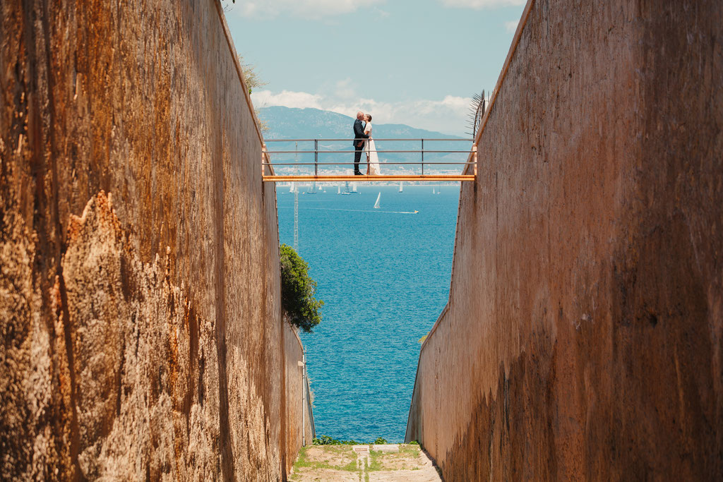 © Lifetime Events Mallorca, 2019, Weddinglocations