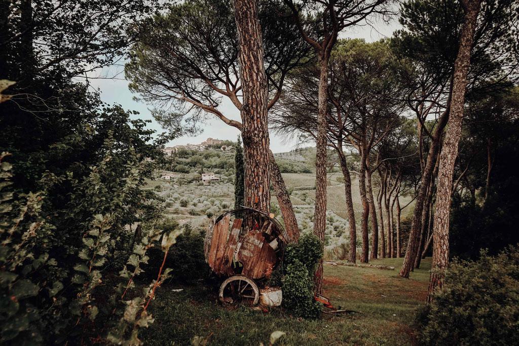 toskana - travelblogger florian paulus