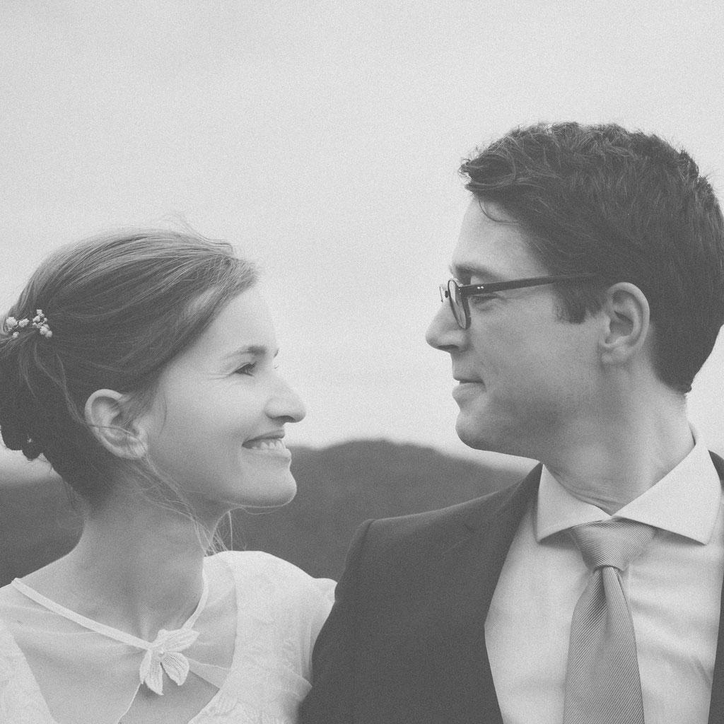 mariage portrait couple wedding portrait