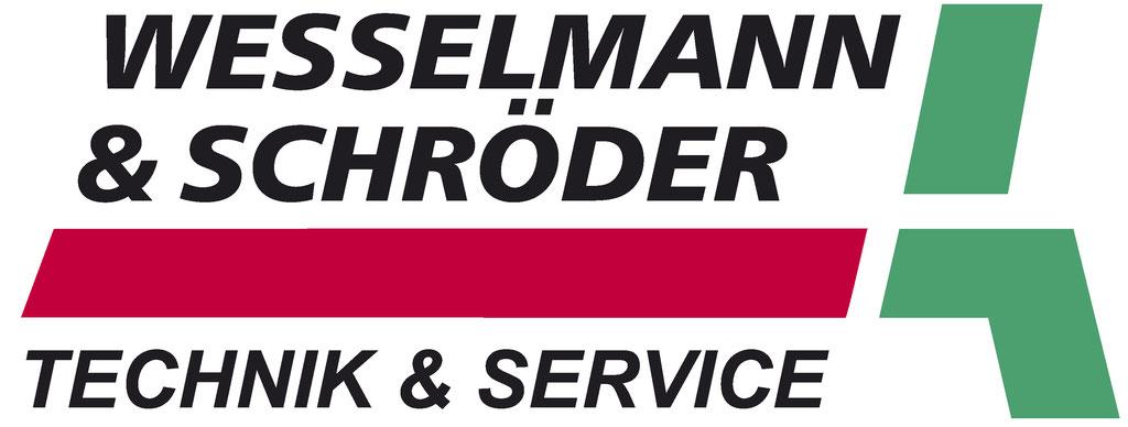 Wesselmann& Schröder Lastrup