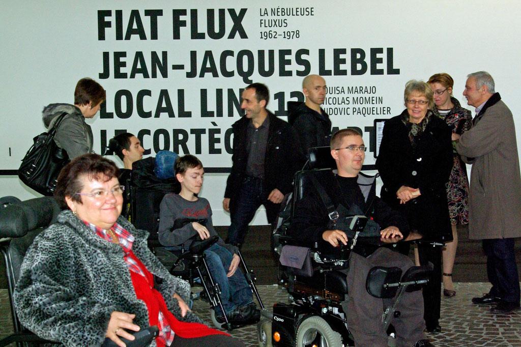 La Cité du Design de St Etienne