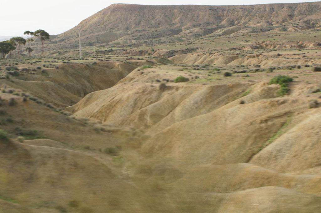 Kleiner Grandcanyon