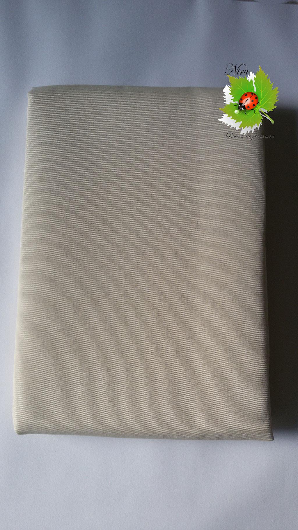Tenda da sole con anelli 200X290 cm per esterno. B514