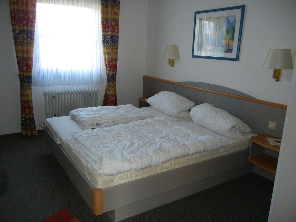8 Schlafzimmer - Urlaub und Ferienhaus