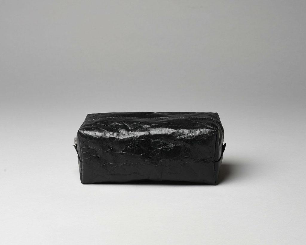 Travel kit coal