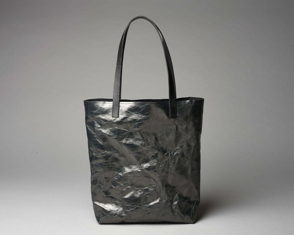 Shopper zinc long handles