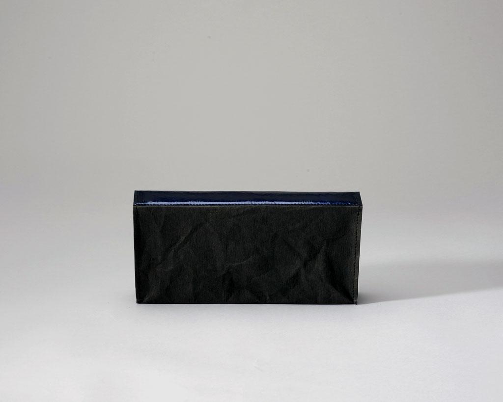 Midnight blue/Schwarz  ➢  midnight blue/black