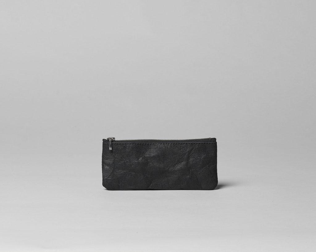Pencil case coal