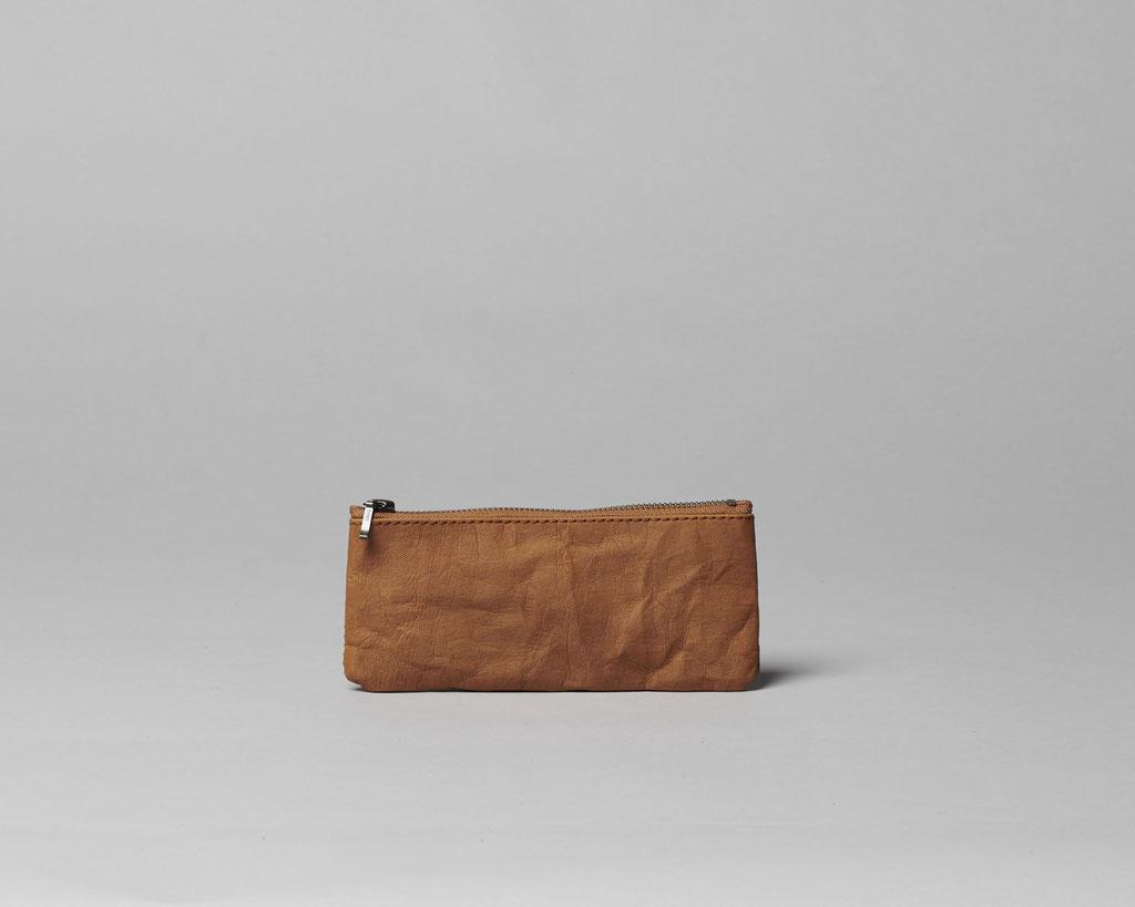 Pencil case tabak