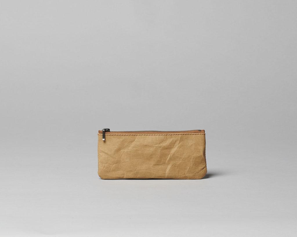 Pencil case sand
