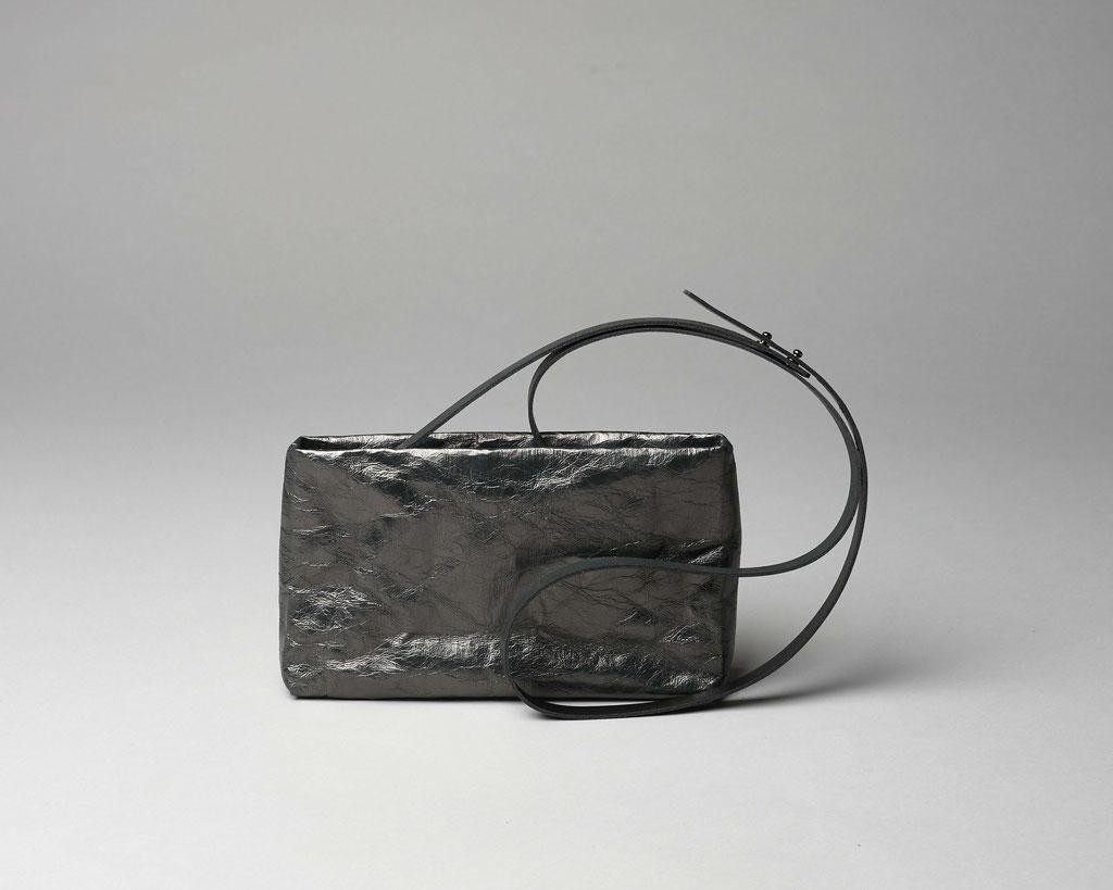 Cassette zinc