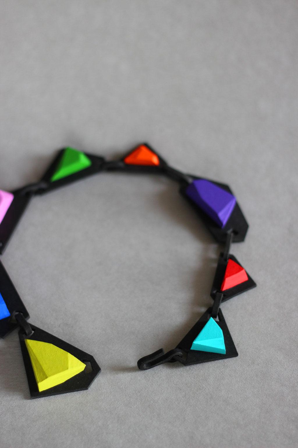Kristl necklace 2
