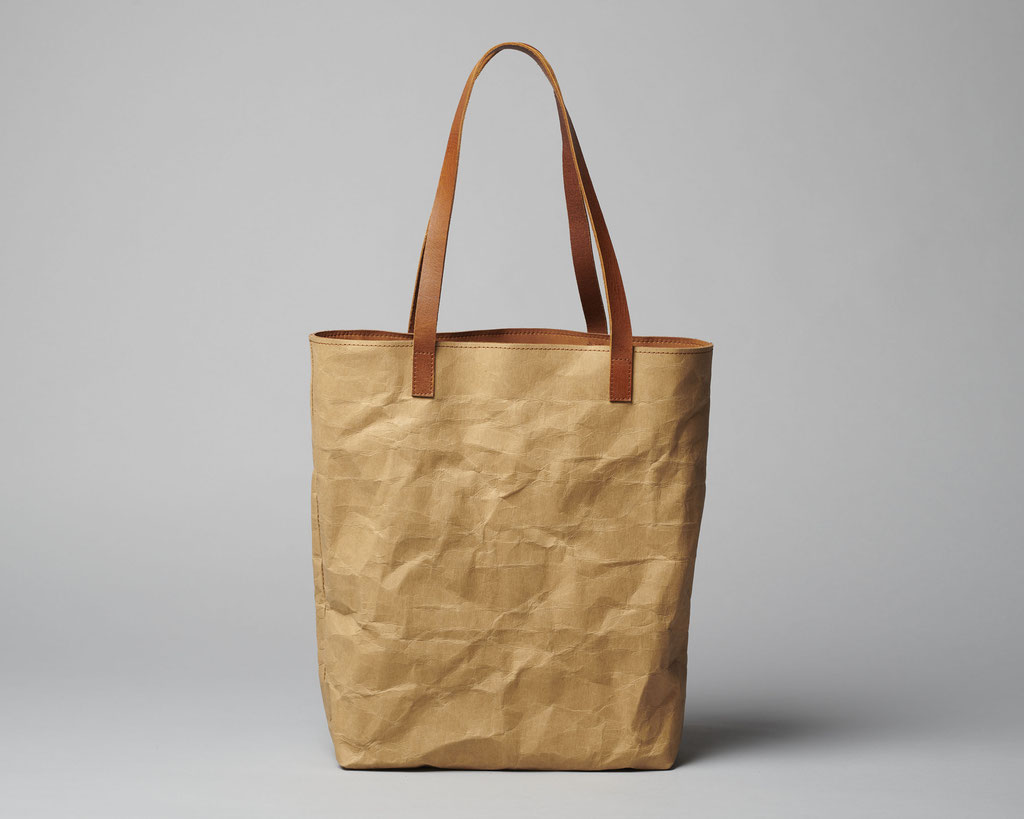 Shopper sand
