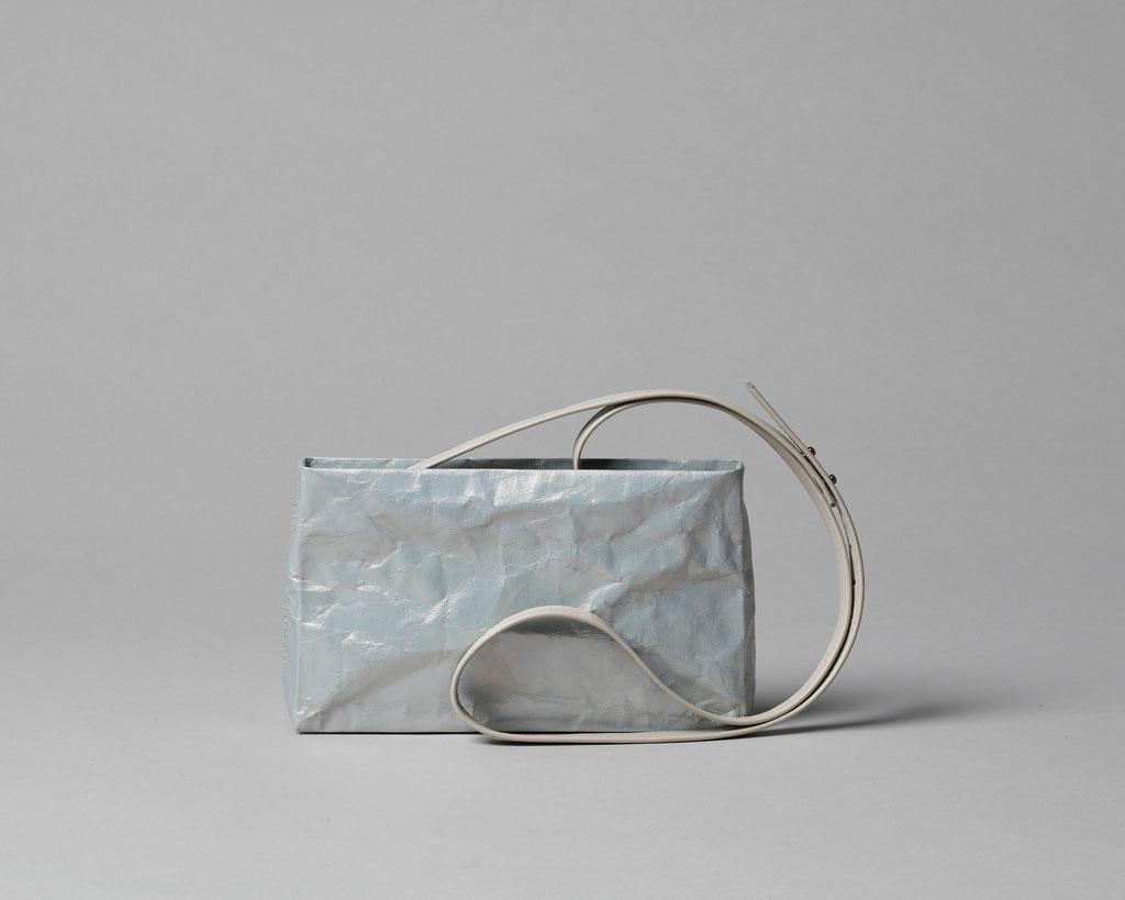 Cassette fog