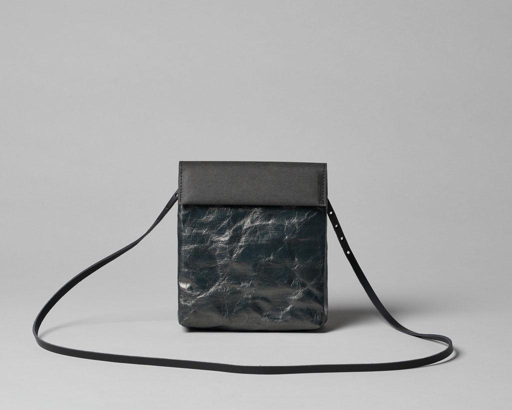 Pocket zinc