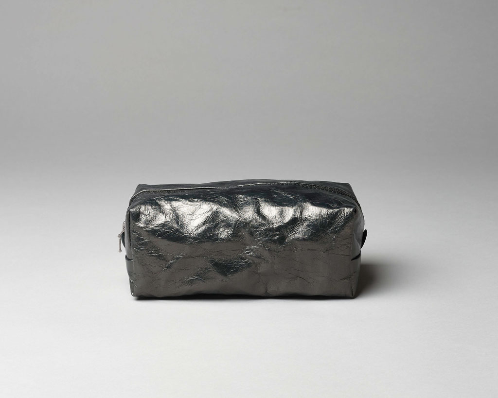Travel kit zinc