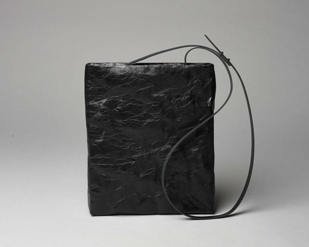 Gondola coal