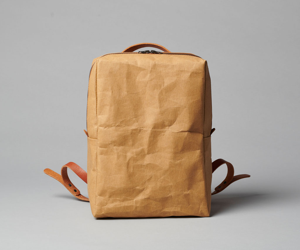 Rucksack / Backpack sand