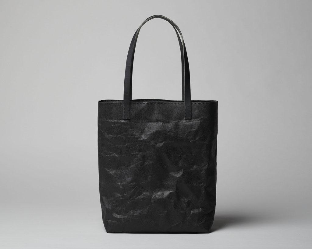 Shopper coal