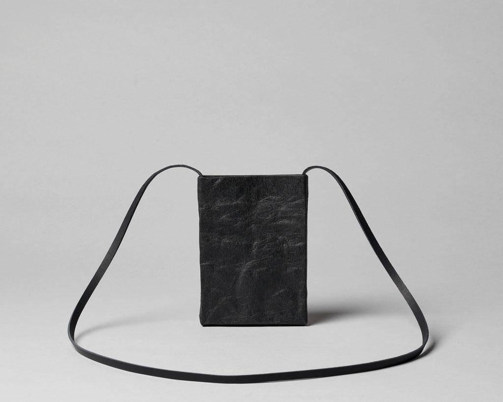 Bar coal