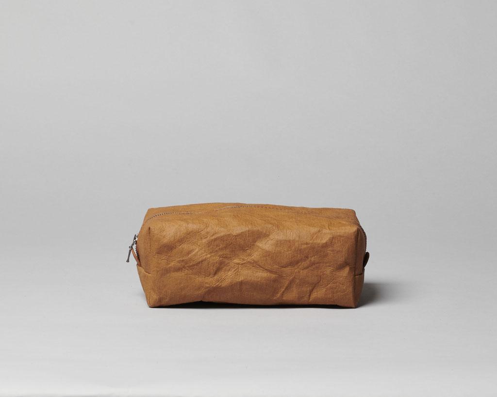 Travel kit tabak