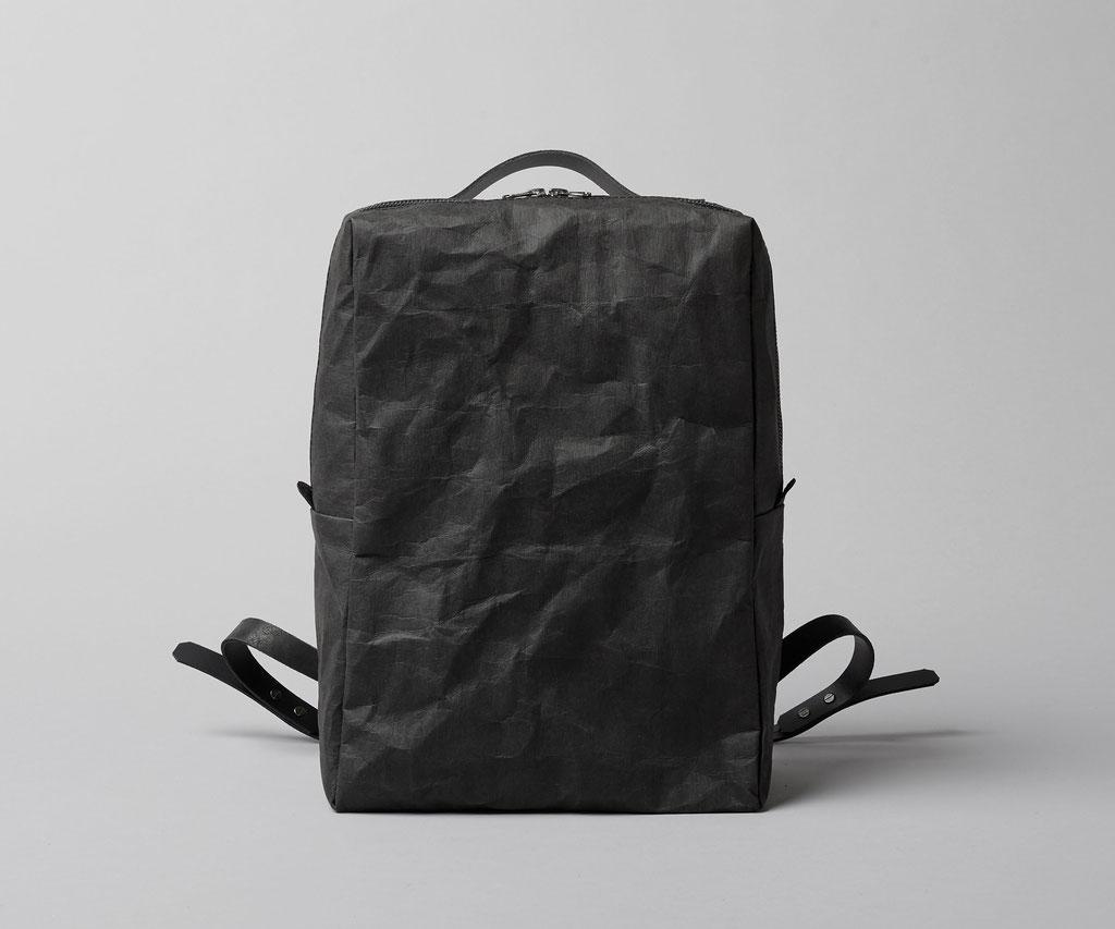 Rucksack / Backpack black